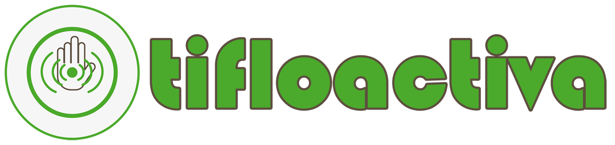 Maquetas Tiflológicas inteligentes – Tifloactiva